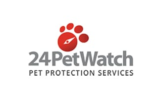 home-fur-good-sponsors-24-pet-watch