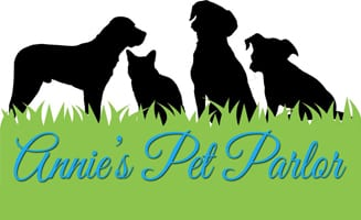 home-fur-good-sponsors-annies-pet-parlor