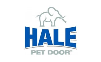 home-fur-good-sponsors-hale-pet-door