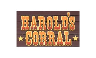 home-fur-good-sponsors-harolds-corral