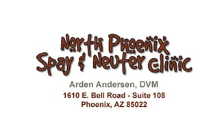 home-fur-good-sponsors-n-phoenix-spay-neuter
