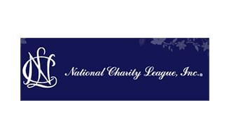 home-fur-good-sponsors-national-charity-league