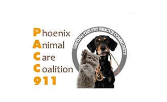 home-fur-good-sponsors-pacc-911
