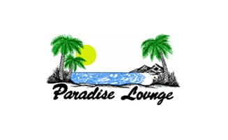 home-fur-good-sponsors-paradise-lounge