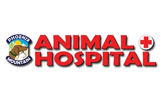 home-fur-good-sponsors-phoenix-mt-animal-hosp