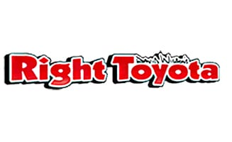 home-fur-good-sponsors-right-toyota