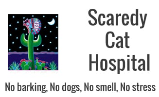 home-fur-good-sponsors-scaredy-cat