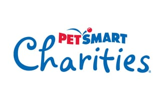 petsmart-charities