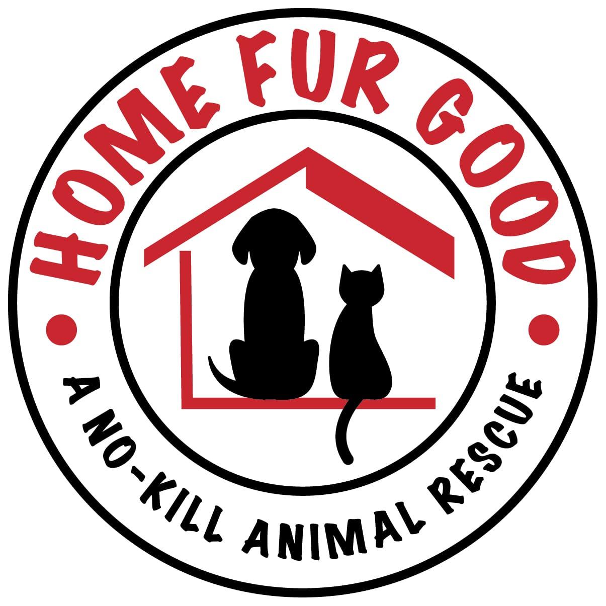 Home Fur Good